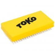 Toko Perie Polishing Brush 5545249