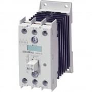 Poluprovodnička zaštita 1 kom. 3RF2420-1AC45 Siemens strujno opterećenje: 20 A uklopni napon (maks.): 600 V/AC