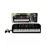OH BABY BABY Grabdealz 54 Keys Piano FOR YOUR KIDS SE-ET-545