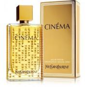 Cinema Eau de Parfum Spray 50ml