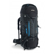 Tatonka | Bison 90 Black 90 L