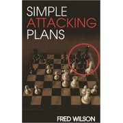 Carte : Simple Attacking Plans