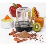 Mini bol din sticla - pentru Le Blender Magimix