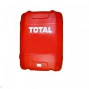 TOTAL RUBIA TIR 7400 15W40 20 LITERES