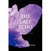 The Last Echo, Paperback