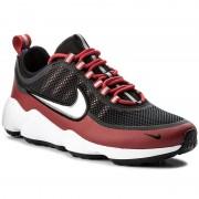 Обувки NIKE - Zoom Sprdn 876267 005 Black/Mtlc Platinum/Gym Red