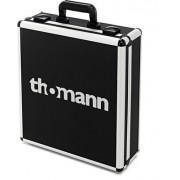 Thomann Mix Case 4044H