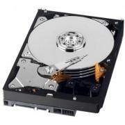 WD Dysk AV 4TB HDD
