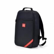 HPRC MAVBAG35-01 Soft Bag - Geanta pentru Mavic Pro