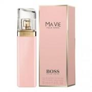 HUGO BOSS Boss Ma Vie Pour Femme 50 ml parfémovaná voda pro ženy