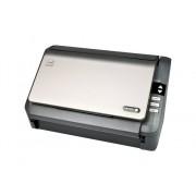 Xerox Escáner XEROX Documate 3125 ADF 600X600