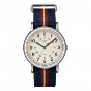 Ceas barbatesc Timex Weekender T2P234