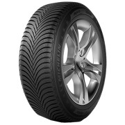 Anvelopa IARNA 225/45R18 MICHELIN PILOT ALPIN 5 95 V