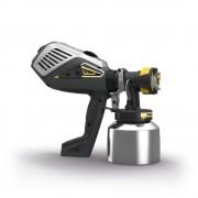 WAGNER FinishControl 3500 XVLP festékszóró rendszer