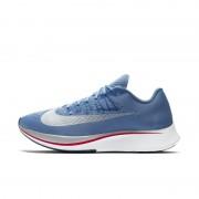 Nike Zoom Fly Herren-Laufschuh - Blau