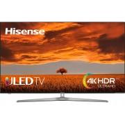 HISENSE TV HISENSE 65U7A (LED - 65'' - 165 cm - 4K Ultra HD - Smart TV)