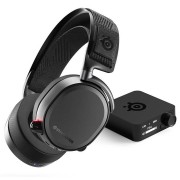 Steelseries Arctis Pro Wireless Dts Headset - Black