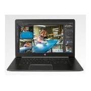 HP ZBook Studio G3 Xeon M6V81AV_28751024