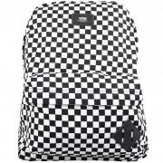 Rucsac unisex Vans Old Skool II Backpack VNNIHU0
