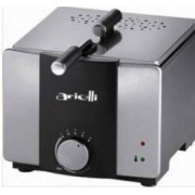 Friteuza Arielli ADF 9215 900W 1.5L Inox