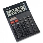 Calculator de birou cu 12 digiti CANON AS-120