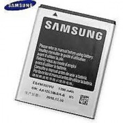 Samsung EB494353VU FOR GALAXY MINI Dart T449 WAVE 525 S5570 Battery - 100 Original