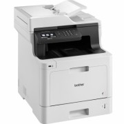 Multifunctional Laser Brother Color Mfc-L8690Cdw