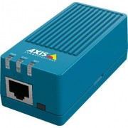 Axis M7011 Video Encoder Video server 1 Canali