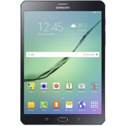 Galaxy Tab S2 8.0 2016 32GB LTE 4G Negru SAMSUNG