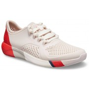Women's LiteRide™ Colorblock Pacer