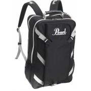 Pearl Backpack with Stick-Bag