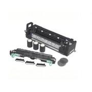 Ricoh - 407328 kit para impresora