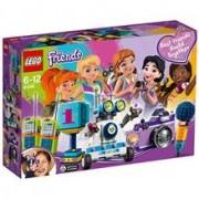 Lego Friends Cutia Prieteniei 41346