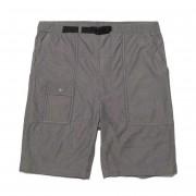 【セール実施中】【送料無料】フレキシブルインサレーションショーツ FlexibleInsulated Shorts SW-17SU0160GY メンズ ショートパンツ