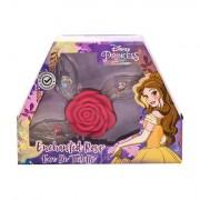 Disney Princess Princess confezione regalo eau de toilette Ariel 15 ml + eau de toilette Belle 15 ml + eau de toilette Cinderella 15 ml Per Bambini
