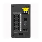 BACK UPS 700VA/390W AVR IEC
