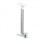 【セール実施中】【送料無料】CNC TRAVEL FLOOR DRIVE SV 57-4201300001サイクリングフロアポンプ
