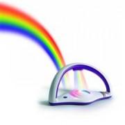 Curcubeul Din Camera Mea Brainstorm Toys