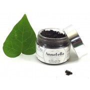 AnneFella : Coffee Riche Face Scrub