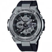 Мъжки часовник Casio G-shock GST-410-1A