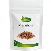 Healthy Vitamins Chuchuhuasi
