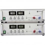 Laboratorijski naponski uređaj, podesivi Statron 3656.1 0 - 30 V/DC 0 - 66 A 1980 W broj izlaza 1 x