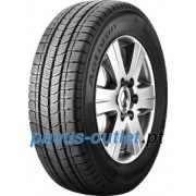 BF Goodrich Activan Winter ( 195/75 R16C 107/105R )