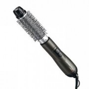 BabylissPro Babyliss Pro Airstyler 32mm