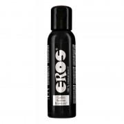 Lubrifiant pe baza de silicon Eros Classic Bodyglide 50 ml