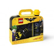 SET PENTRU PRANZ LEGO BATMAN - LEGO (40591735)
