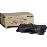 Toner Xerox 106R01245 black, za Xerox Phaser 3428, 8000str.