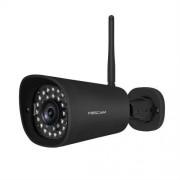 Foscam FI9912P-B outdoor HD Camera 2MP