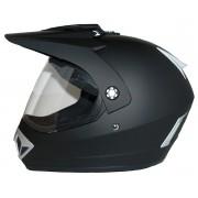 ProtectWear SC01 Casca Moto cu Viziera Marime L 57-58 cm