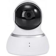 YI Caméra YI DOME d'interieur 1080P et déte